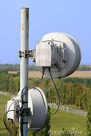 Global and Chinese Microwave Antennas Industry, 2017 Market Research Report