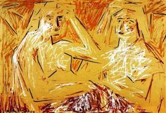 Fine Art, Artist, Artists, Visual Arts