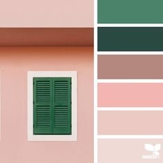 today's inspiration image for { color view } is by @andrea_sopranzi ... thank you, Andrea, for another incredible #SeedsColor image share!