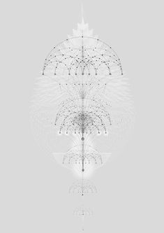 LIGHT BEYOND SOUND - COMPLEXITY GRAPHICS