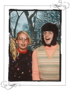 Funny Christmas cards - Imgur