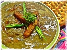 Kashmiri Hareesa: Kashmiris are known as meat lovers in our region...and of all the meat variety mutton/lamb is their favourite. Hareesa is a traditional Kashmiri dish prepared with basically slow ...