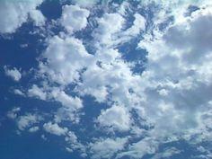 i cieli di Luciana