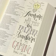 Ideas For Quotes Bible Faith Art Journals Quotes About God, New Quotes, Faith Quotes, Bible Quotes, Bible Verses, Bible Doodling, Bible Art, Scripture Art, Super Quotes