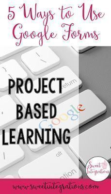 High School Classroom, Flipped Classroom, High School Students, Online Classroom, Project Based Learning, Student Learning, Early Learning, Teaching Kids, Math Projects