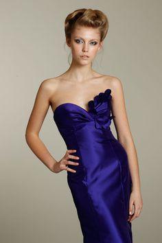 Bridesmaid Dress Bridesmaid Dresses | If i were a wedding planner ...