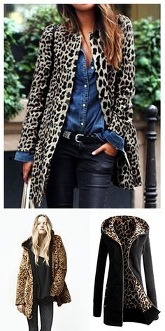 Trendy Fall Outfits, Winter Fashion Outfits, Classy Outfits, Autumn Winter Fashion, Cool Outfits, Casual Outfits, Fall Winter, Long Faux Fur Coat, Looks Chic