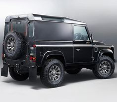 #landrover #defender #landroverdefender #auto #cars #car #truck #britishcar #black #offroad #offroadcars #4x4 #4wd #terenowy #instagalery #carphotography #carphoto by agapara #landrover #defender #landroverdefender #auto #cars #car #truck #britishcar #black #offroad #offroadcars #4x4 #4wd #terenowy #instagalery #carphotography #carphoto