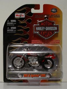 Maisto 1968 FLH Electra Glide Harley Davidson motorcycle G scale Harley Panhead, Harley Davidson Motorcycles, Electra Glide, Harley Davidson Merchandise, Biker Clubs, Disney And More, Cool Toys, Diecast, Ebay