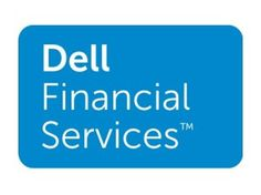 Access Dell Financial Services Payment Center