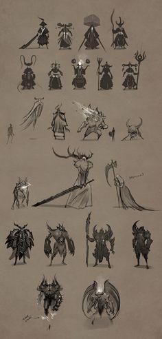 http://dentme.com/sketches.html