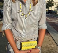 Spring 2016 Stella and Dot. Like what you see? Buy it now here:  www.stelladot.com/ohsocharmed