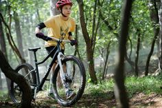 #off#woombikes#kinderfahrrad#mountainbike #outdoor#adventure#kindervelo #kidsbike#woom