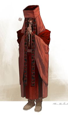 Adam Brockbank, concept and storyboard artist presents a selection of 20 Awesome Concept Art he's made for Rogue One, a Star Wars Story. Fantasy Character Design, Character Creation, Character Design Inspiration, Character Concept, Character Art, Concept Art, Character Ideas, Dark Fantasy, Fantasy Rpg