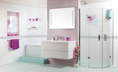 Pavia Way | Kúpeľňový nábytok | SIKO KÚPEĽNE