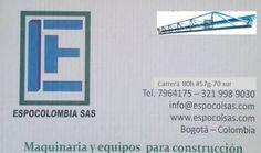 mezcladoras para concreto tipo trompo - Categoria: Avisos Clasificados Gratis  Avisos Clasificados Gratis de Compra Venta en ColombiaMEZCLADORAS DOS BULTOS Y BULTO Y MEDIOLamina316, Chumacera en aceroBasculante de volteo de3x14Estructura en Angulo de2 x316Ejes en acero1045Cabina en calibre18Llantas Rines13Tubo de arrastre de2 x 98Polea en aluminio de18Rodamientos conicos y BalinerasAutor: Riel MetalicoEmail: fabricarielmetalico2016gmail.comTelefono: Ciudad, Estado, Pais: Tumaco, Nariño…
