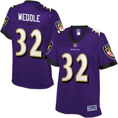 9 Best Eric Weddle images in 2017 | Eric weddle, Baltimore Ravens  free shipping