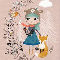 Rebecca_Jones_Nature-Girl-500x500