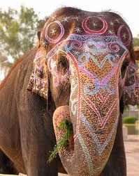 Google Image Result for http://www.sikhphilosophy.net/members/narayanjot-kaur-albums-elephants-crocodiles-serpents-gurbani-picture222-indian-elephant-modern-punjabi-n-hathi.jpg