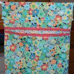 25 Free Clothes Pin Bag Patterns!