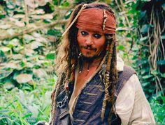 100 Johnny Depp gifs