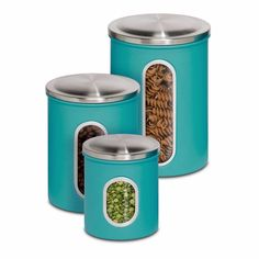 Bulk Food Storage | AmazonSmile