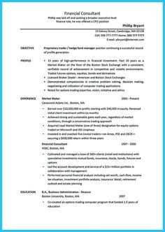 nice appealing formula for wonderful business administration resume check more at http - Business Administration Resume Samples