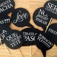 invitaciones y tarjetas - casamientos para ambientar