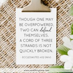 Learn more about the prayer devotional, Prayers of Hope for Caregivers. Includes free gifts, shareable quotes, endorsements, and media information. Prayers For Hope, Hope In God, Words Of Hope, Ecclesiastes, S Word, Caregiver, Free Gifts, Psalms, Bible Verses