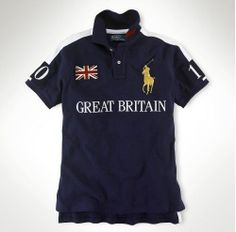 e9a006c8 465 best Union jack images in 2019 | Union Jack, British style, England