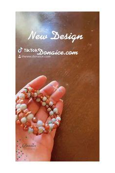 The best thing about memory wire bracelets is that they can be worn as chokers.... shop update 11/17 #sneakpeak #wearableart #banglelife #chokerlife #jewelrybreatheslife #donaice.com #larimar #corneilan #hematite #jewelrydesigner #jewelryjunkies Memory Wire Bracelets, Wearable Art, Chokers, Jewelry Design, Bangles, Earrings, Shop, Bracelets, Ear Rings