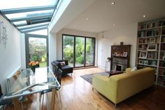 4 bedroom terraced house for sale in Cumberland Road, Brighton, East Sussex - Rightmove. East Sussex, Sale On, Brighton, Property For Sale, Terrace, House, Windows, Bedroom, Outdoor Decor