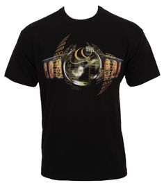 Ortega, T-Shirt, Shirt, Tee, Merchandise, Meinlshop, Classicguitar, Classical Guitar, Modellnummer: OER-OTS20TH