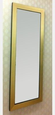 1000 Images About Framed Mirrors On Pinterest Anna