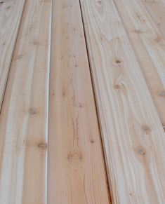 Dimensional cedar lumber: and for the framing, joists, and top cross-pieces. for the corner uprights. Red Cedar Lumber, Cottage Showers, Wood Siding, Western Red Cedar, Backyard, Patio, Marines, Seaside, Tiny House