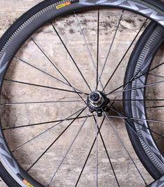 8e2d3523a0f Taiwan 88mm Depth Carbon Wheel 20.5 width 700C Carbon Fiber Clincher Wheel  Set 11 speed wheel //Price: $773.54 & FREE Shipping // #summer #roadbike # race ...