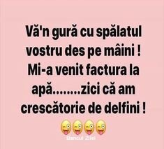 Cute Funny Quotes, Funny Memes, Jokes, Cringe, Romania, Haha, Humor, Instagram, Funny Pics