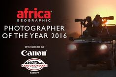 Week Africa Geographic Photographer of the Year 2016 - Photo-comp-banner---magazine