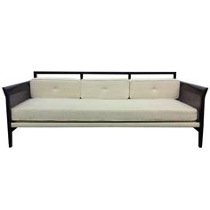 1stdibs.com | Edward Wormley Custom Sofa
