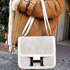 1f92fd28fc ioproject's Instagram posts | Pinsta.me - Instagram Online Viewer Hermes  Handbags,