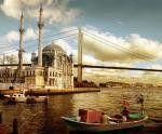 D@KT@R Louvre, Building, Art, Istanbul, Art Background, Buildings, Kunst, Performing Arts, Construction