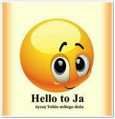 Catalog Printing, Emoji Symbols, Smiley Emoji, Morning Quotes, Print Design, Diy And Crafts, Pikachu, Funny, Happy
