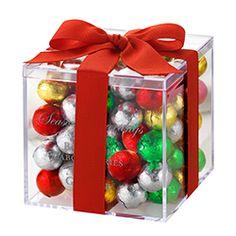Elegant Gift Box :: $19.50