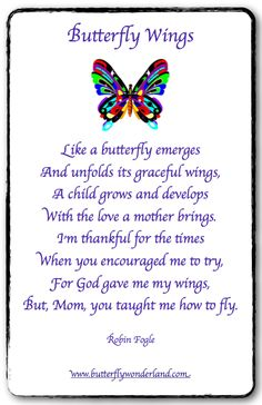 1000 Images About Butterfly Poems Amp Quotes On Pinterest