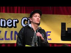 ▶ Studio C - Spelling Bee - YouTube