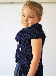 The_julia_sweater_small2