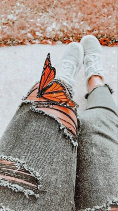Orange Aesthetic, Summer Aesthetic, Aesthetic Vintage, Aesthetic Outfit, Aesthetic Grunge, Bedroom Wall Collage, Photo Wall Collage, Picture Wall, Aesthetic Backgrounds