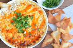 33 Crowd-Pleasing Appetizers for Thanksgiving Chinese Appetizers, Elegant Appetizers, Thanksgiving Appetizers, Crab Rangoon Dip, Caramelised Onion Tart, Breaded Shrimp, Queso, Appetizer Recipes, Appetizer Dips