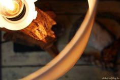 Driftwood, Diy, Bricolage, Drift Wood, Diys, Handyman Projects, Do It Yourself, Crafting