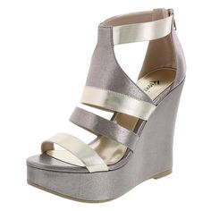 b60165f5fd2 Check this out Shoes For Less